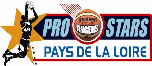 https://prostars.fr/wp-content/uploads/2018/11/logo_prostars-640x280.jpg