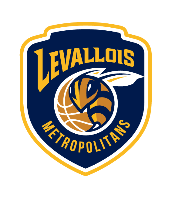 Levallois Metropolitan