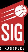 STRASBOURG SIG