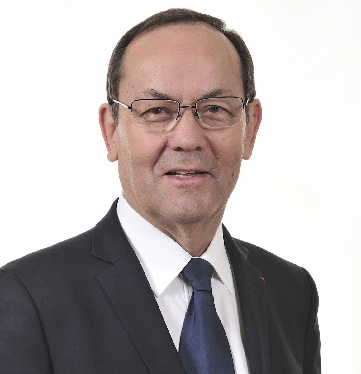https://prostars.fr/wp-content/uploads/2019/02/Christian-GILLET_Président_Département_49.jpg