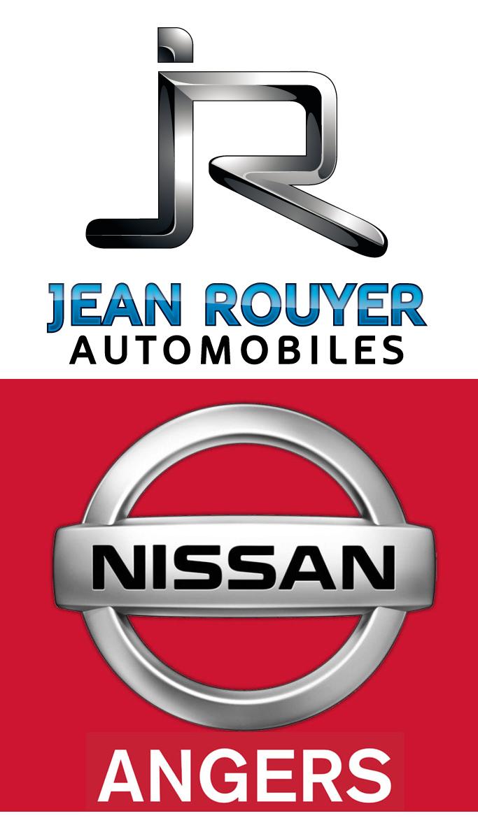 NISSAN Jean ROUYER Automobiles, partenaire du PROSTARS