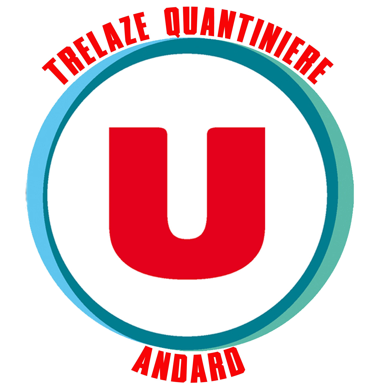 SUPER U ANDARD TRELAZE, partenaire du PROSTARS