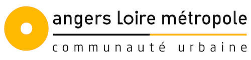 Angers Loire Metropole