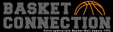 BASKET CONNECTION, partenaire du PROSTARS